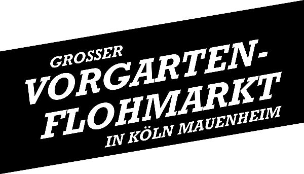 Sonntag, 17.06.2018 | 10 Uhr | Vorgartenflohmarkt in Mauenheim