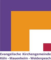 Ev. Kirchengemeinde Köln-Mauenheim-Weidenpesch