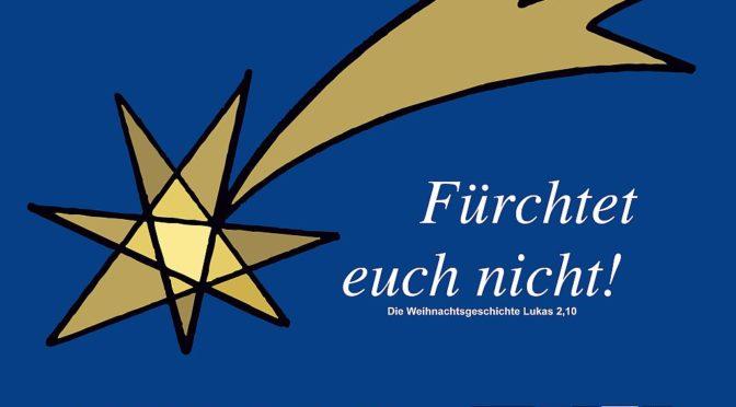 Evangelische Gottesdienste in der Philipp Nicolai-Kirche abgesagt