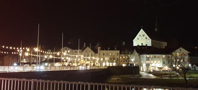 Weihnachtsleeder singe op Kölsch | 29.12.2019