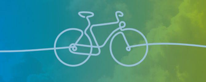 Fahrradsegnung St. Pantaleon | 21. Mai