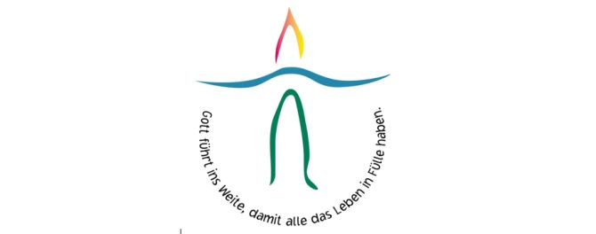 Familienmessen in Advent 2020