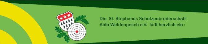 Schützenfest in Weidenpesch | 6.-14. Sept. 2019