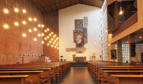 Geistliches Konzert | Salvator | 15.10.17