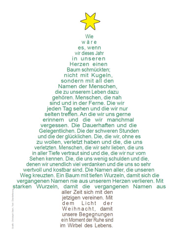 Weihnachtsgrusskarte_2018